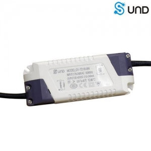China High quality 5 to 9W power driver on sale on sale