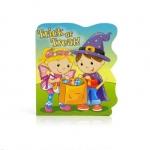 Picture book SYS-PB-06