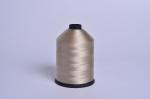 High Tenacity Polyester Pallet Thread