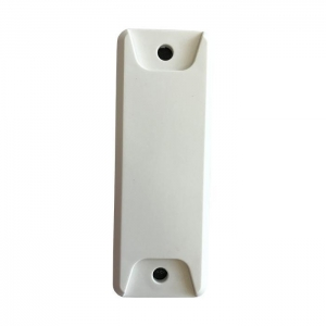 China UHF RFID Anti-Metal Tag on sale