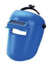 China PLIERS & PIPE WRENCH WELDING MASK on sale