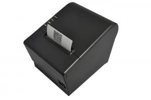 China Thermal Printer Ethernet Thermal Printer on sale