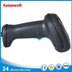 China Barcode Scanner Android Laser Barcode Scanner on sale
