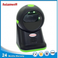 China Barcode Scanner Tablet 2D Barcode Scanner on sale