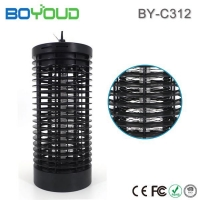 Mosquito Killer Indoor mosquito trap electric insect killer BY-C312