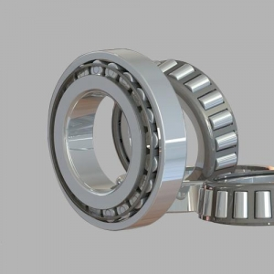 China Metric&Inch Taper roller bearings single ,double, multi row on sale