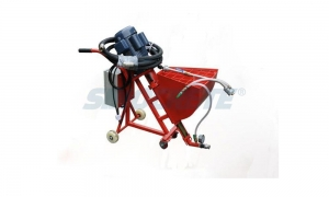 China Cement Grout Machine on sale