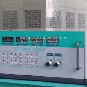 China AC Power Supply on sale