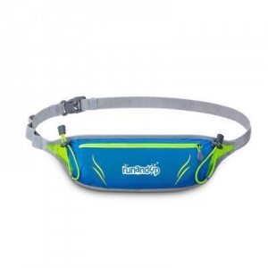 China RU81030 Runners Bottle Waist Belt with Cell Phone Holder for Running on sale