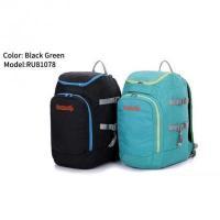 China Ski Boot Backpack RU81078 on sale