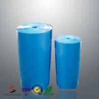 China PP Corrugated Sheet Rolls on sale