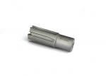 Drill Bits Rail Cutter