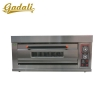 China Single Deck Electric Baking Oven(YCD-2D) for sale