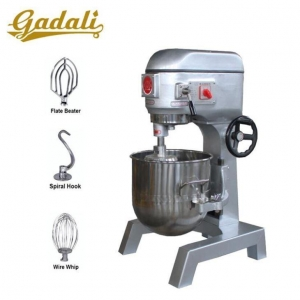 China Electric Food Stand Mixer on sale