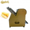 China Electric Bread Slicer Machine for sale