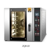 China Convection Electrical Oven for sale