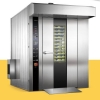 China Gad Baking Oven for sale