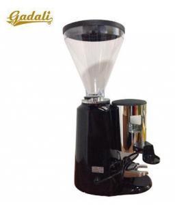 China Coffee Bean Grinder on sale