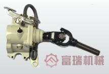 China Reverse gear device on sale