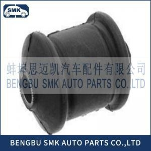 China Suspension Parts Suspension Control Arm Bushing for GM DAEWOO 96378346 on sale