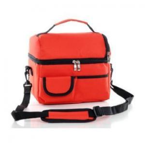 China Cooler Bag Picnic Lunch Cooler Tote Bag for Milk on sale