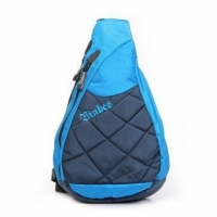 China Classical Backpack Home Sling Shoulder Chest Bag for Travelling on sale