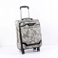 China Trolley Luggage Home Set of Luggage +PC 3PCS/Set (20+24+28) on sale