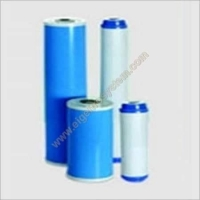 China Carbon Filter Cartridges on sale
