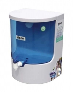 China eigen Reverse Osmosis Water Filter System- Dolphin on sale