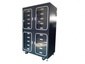 China Dry Cabinet 2018-10-09 10:08 Writer:admin Click:168 on sale