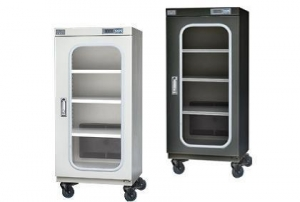 China Dry Cabinet 2018-09-14 11:08 Writer:admin Click:131 on sale