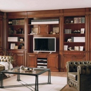 China CABINET living room cabinets on sale