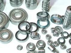 China Inch R series bearings on sale