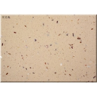 China Engineered Stone Pure White Agglomerate Stone on sale