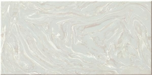 China Engineered Stone Engineered Stone Kitchen Countertops on sale