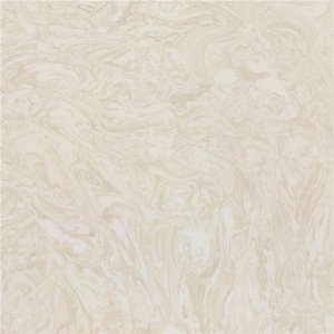 China Engineered Stone Polished Artificial Engineered Stone on sale