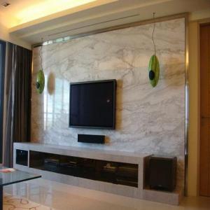 China Premium Polyurethane Construction Adhesive For Building Purpose on sale