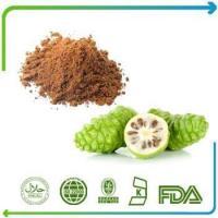 China Moringa Fruit Extract on sale