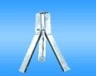 China CABLE EXTENSION ARM on sale