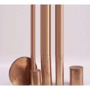 China Beryllium nickel alloy(Be Ni Alloy) on sale