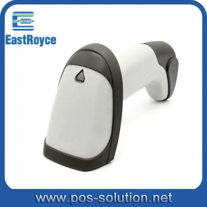 China Barcode Scanner on sale