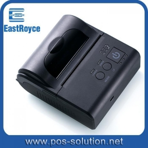 China Mini Printer for Android and iOS on sale