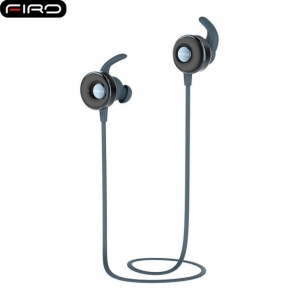 China Sport Stereo Bluetooth Headset on sale