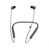 China Around the Neck Bluetooth Headphones for sale