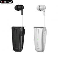 China Retractable Wireless Headphone Sale on sale