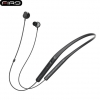 China Bluetooth Neckband Headset for sale