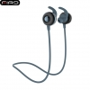 China Neckband Sport Earphone Shop for sale