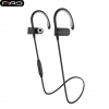 China Ear Hook Bluetooth Headphone for sale