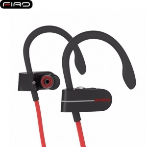 China Active Noise Cancelling Bluetooth Headphone on sale