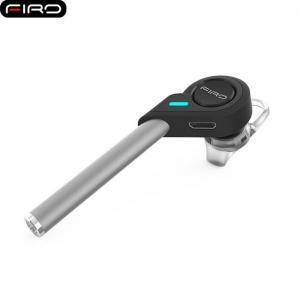 China Cool Electronic Ear Plugs on sale